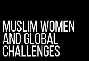 muslim women challenges